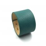220x44mm elektric sp. odinės apyrankės ruošinys, aukso sp. užsegimu
