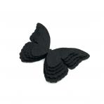 2mm filco drugelių rinkinys, 5vnt.